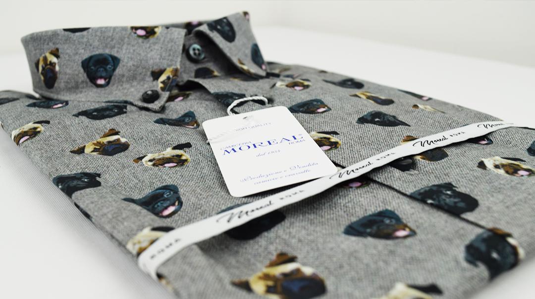 camicie-da-uomo-fatte-a-mano-per-completi-smoking-cerimonie-oxford-taglia-e-cuci-roma-artiginalità-lusso-economiche