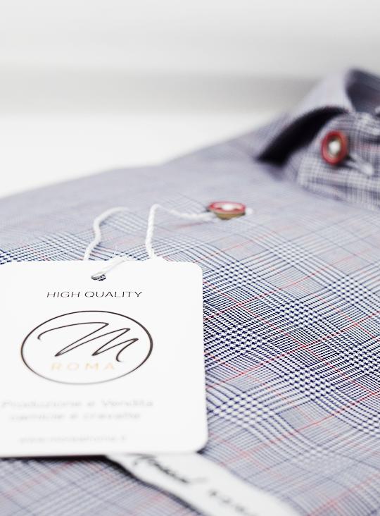 camicie-online-fatte-a-mano-camicieria-roma-artigiani-gemelli-camicie-italia-economiche-completo-sposo-camicie