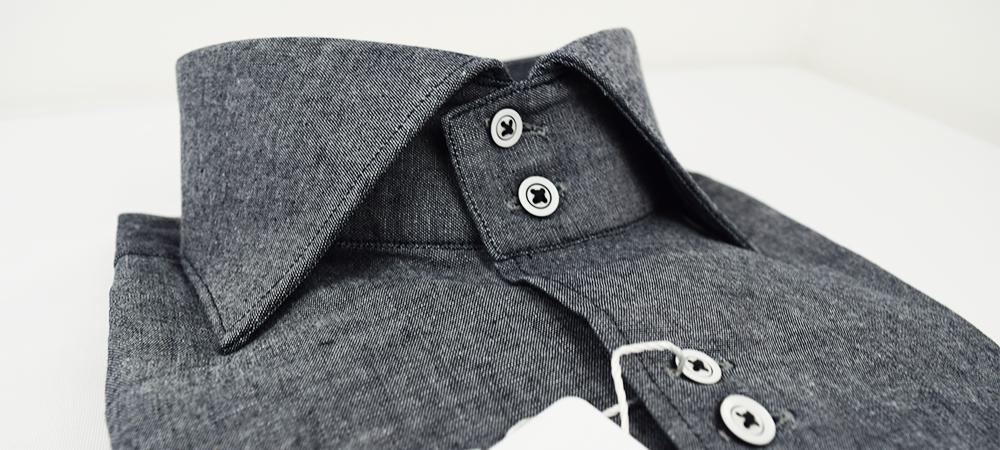 camicie-uomo-su-misura-a-roma-roma-nord-italia-online-vendita-centro-commerciale-roma