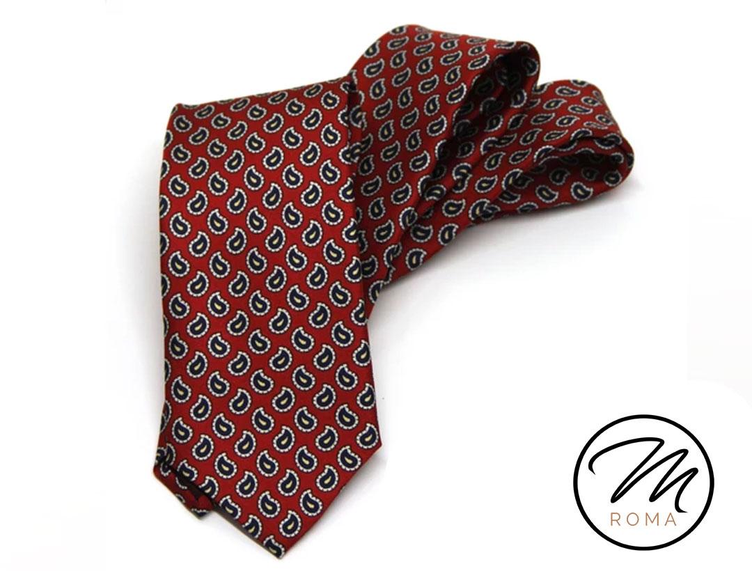 cravatta2