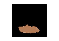 logo-piccolino Moreal Camicie Roma