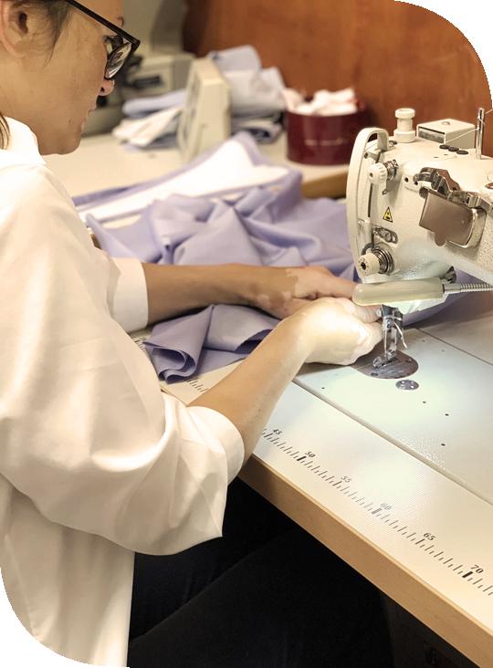 vendita-camicie-online-camicieria-roma-camicie-fatte-a-mano-italia-economiche-camicie-sposo