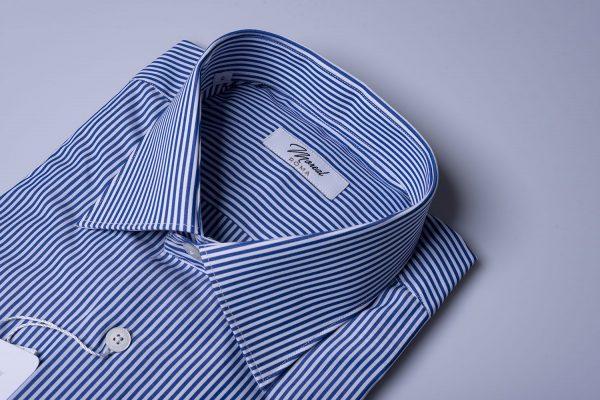 bastoncino-bianco-blu