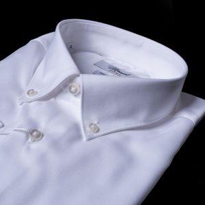 camicia bianca-semplice-facile-stiro