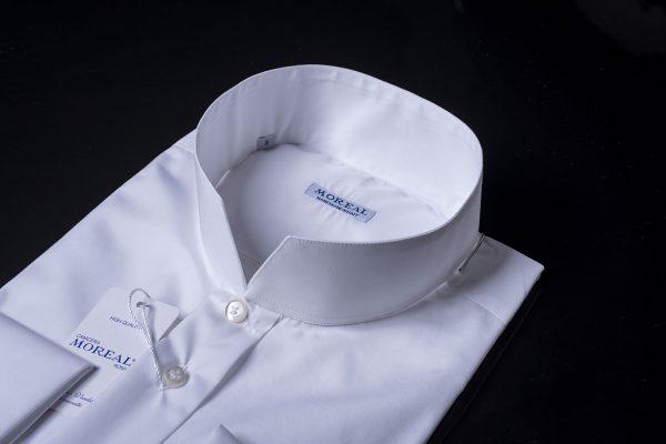 Camicia collo-Erald