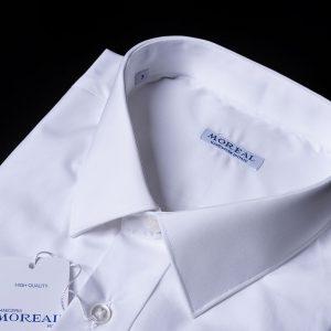 Camicia polso-gemello-bianco-2