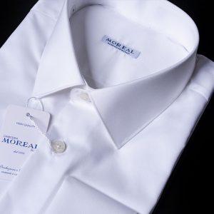 Camicia polso-gemello-operato-diagonale-sottile