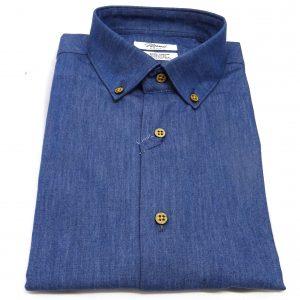 Camicia moreal roma jeans