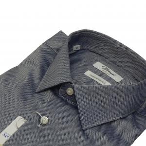 camicia con spandex 2