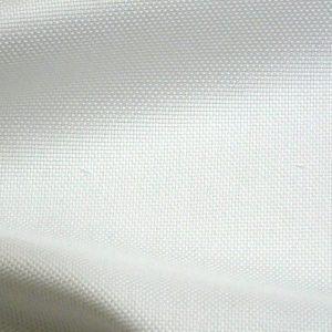 140211 Nido d'ape stiro facile bianco