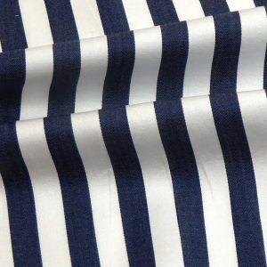 848br fascione bianco e blu (3)