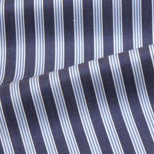 852mi twill blu riga bianca larga dopp rit (2)