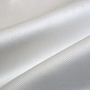 854l Diamantino bianco stiro facile (3)
