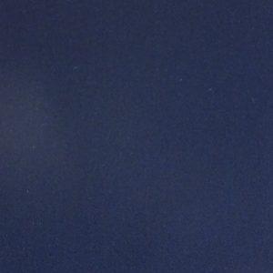 884l pin point stiro facile blu