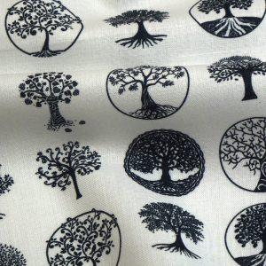 893li zephire albero della vita