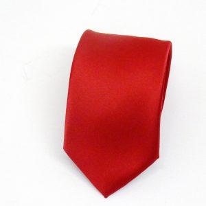 Cravatta magenta