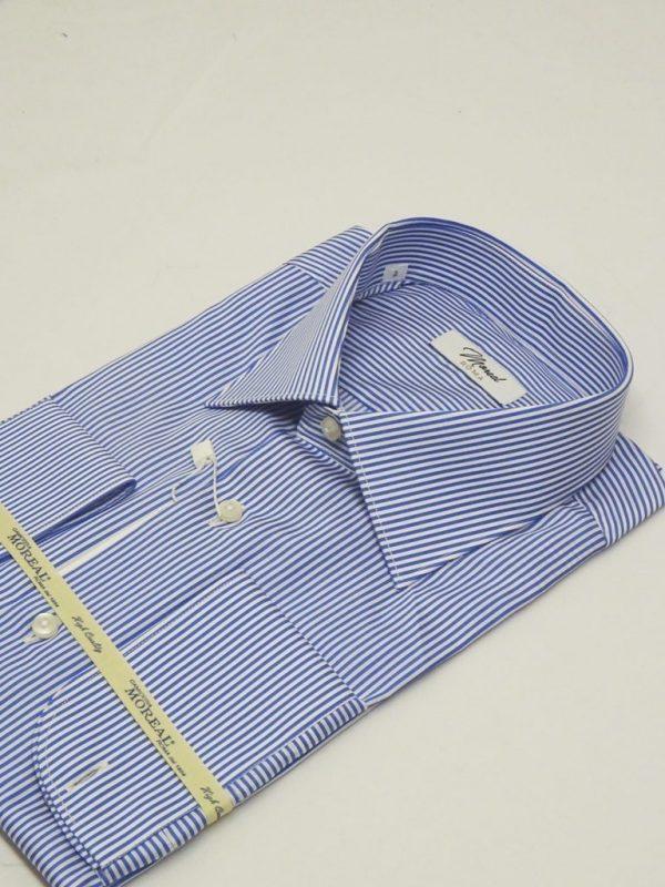 DO688L bastoncino bianco e blu