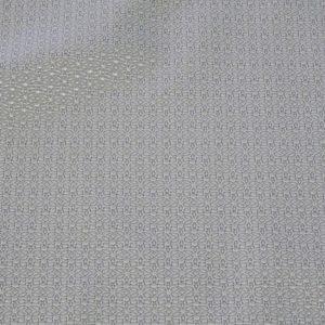 Viscosa fantasia grigio perla col 88768