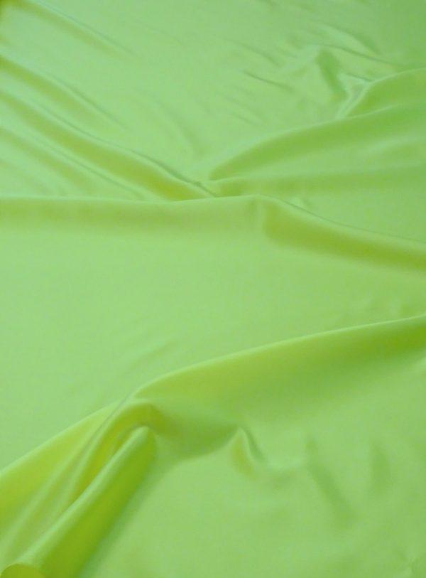 Viscosa giallo intenso col 97