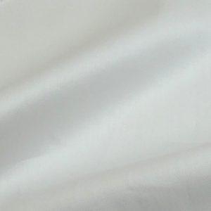 do 774L twill bianco leggero