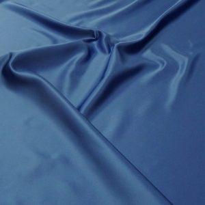 viscosa azzurra col 73