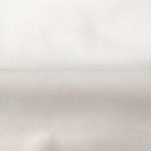 SM0252MI cotè bianco