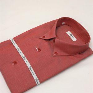 DO925L Moreal Roma camicia rossa bd (2)