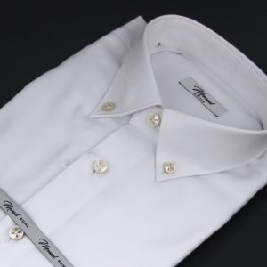 DO829MI SIR B.D. Moreal Roma camicia 79 (4)