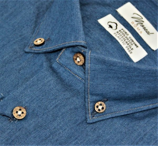 DO887CA (3) jeans denim moreal roma