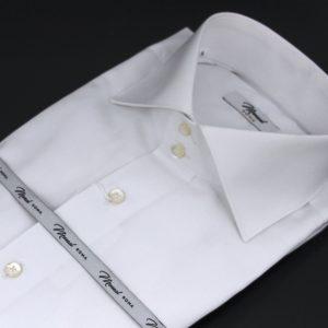 DO252MI COLLO YORK camicia bianca moreal roma (3)