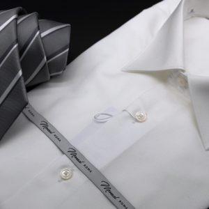 DO759J COLLO PARIGI camicia bianca Moreal roma 79_cravatta (4)