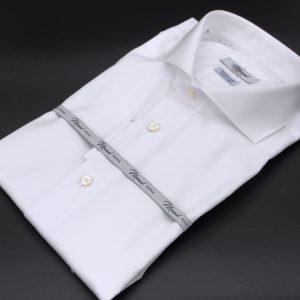 DO795L COLLO VIESTE camicia bianca Moreal Roma_cravatta (4)