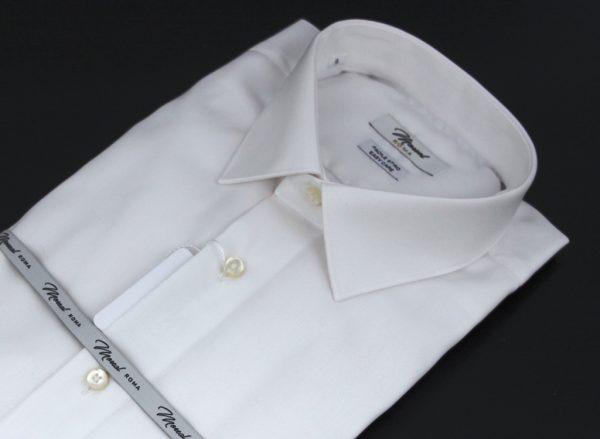 DO853L COLLO ZURIGO Moreal Roma camicia bianca (4)