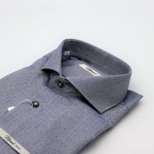 DO946MI CAMICIA SPIGATA MOREAL ROMA COLLO FRANCESE (3)